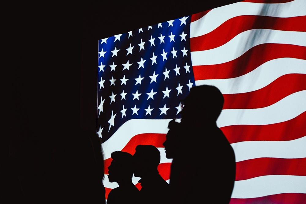 American Democratic