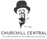 winston-churchill-logo