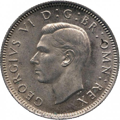 old-british-currency-coin