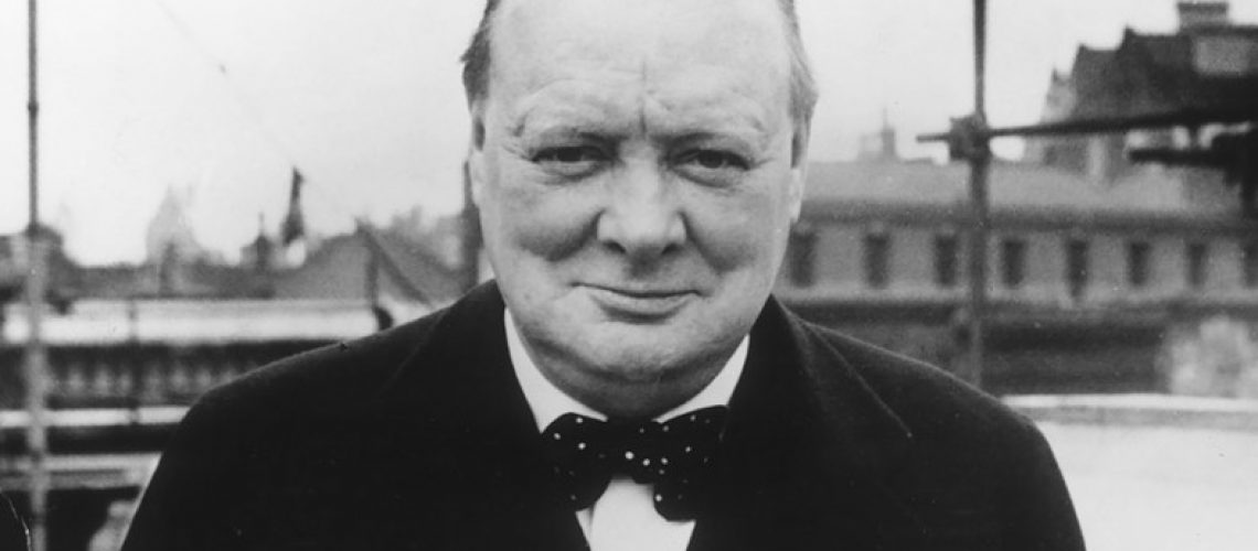 winston-churchill-iron-curtain-speech